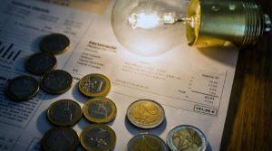 aparatos para ahorrar dinero en casa