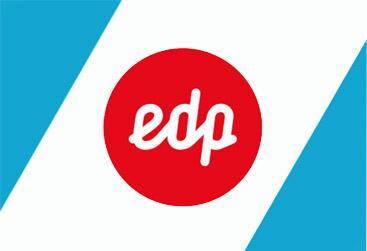 edp app online