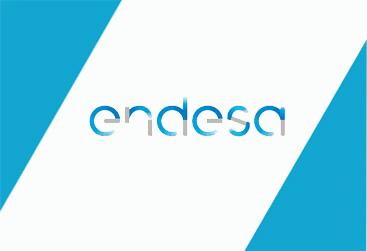 endesa app smartphone