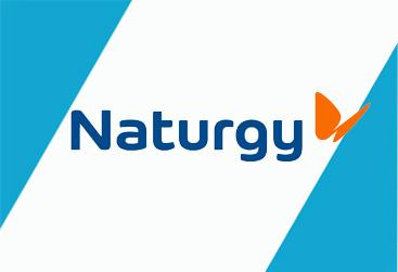 descrgar naturgy luz app