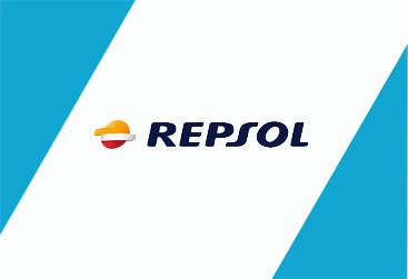 app repsol